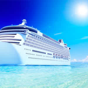 Cruise Travel Insurance - 2021 Review