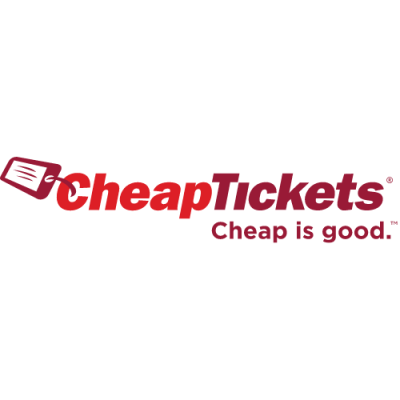 CheapTickets Travel Insurance - Review