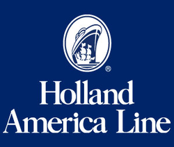 Holland America Line Travel Insurance - Review