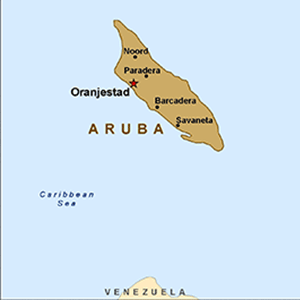 Aruba Traveler Information - Travel Advice