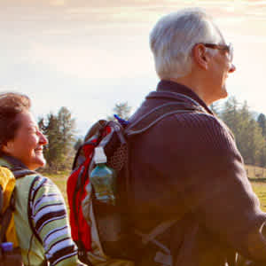 Senior Pre-Existing Condition Travel Insurance - 2020 Review