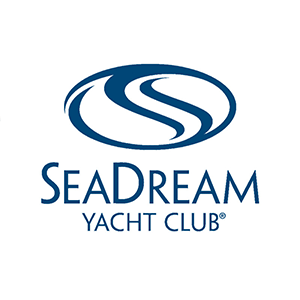 SeaDream Yacht Club Travel Insurance - Review