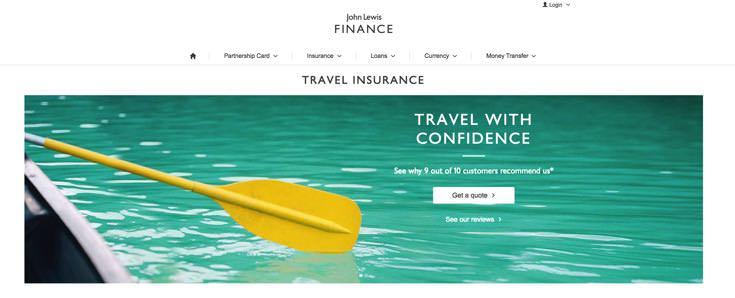 John-Lewis-Travel-Insurance