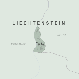 Liechtenstein Traveler Information - Travel Advice