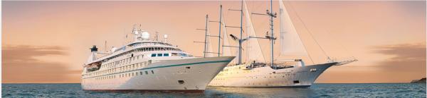 Windstar Ships 1