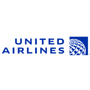 United Airlines Travel Insurance