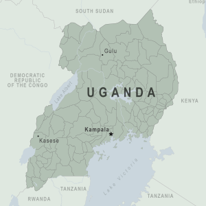 Uganda Traveler Information - Travel Advice