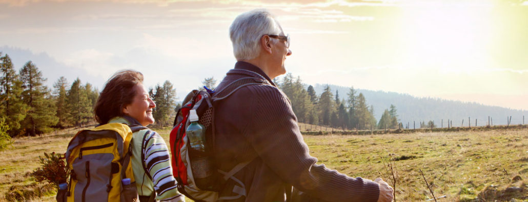 AARP-Pre-Existing-Medical-Condition-Travel-Insurance