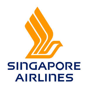 Singapore Airlines Travel Insurance
