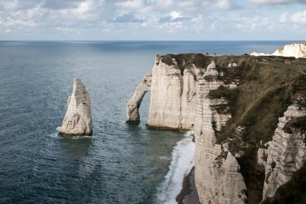 vantage-travel-aardy-normandy-cliffs
