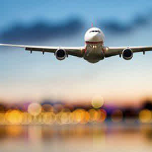 What Is The Best Flight Insurance? - 2020 Review