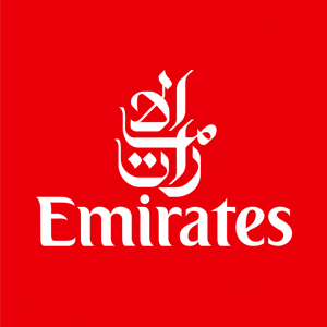 Emirates Travel Insurance - 2020 Review