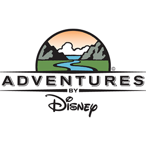 Adventures by Disney Travel Insurance - Review