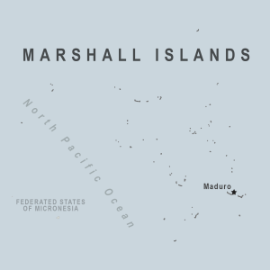 Marshall Islands Traveler Information - Travel Advice