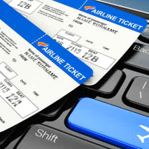 When Is The Best Time To Buy An Airline Ticket? - 2020 Review