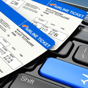 best-time-airline-ticket