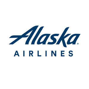 Alaska Airlines Travel Insurance - 2021 Review