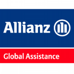 Allianz Airline Travel Insurance - 2020 Review