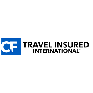 Travel Insured International Worldwide Trip Protector