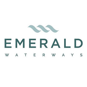 Emerald Waterways Travel Insurance - Review