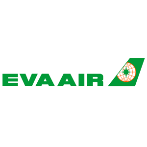 EVA Air Travel Insurance