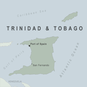 Trinidad and Tobago Traveler Information - Travel Advice