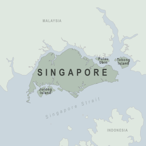 Singapore Traveler Information - Travel Advice