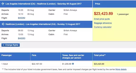 Why-Are-First-Class-Airline-Tickets-So-Expensive-23400