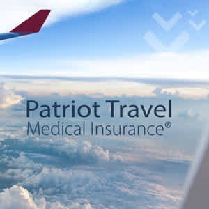 IMG Patriot Travel Medical Insurance - Review