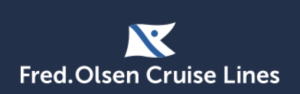 Fred Olsen Cruise Insurance Review