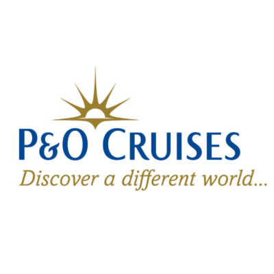 P&O Cruises Travel Insurance - Review