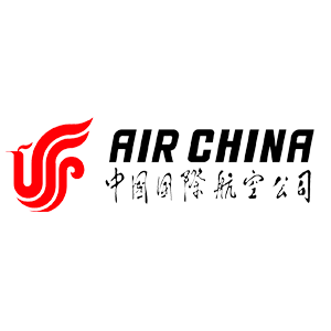 Air China Travel Insurance - 2020 Review