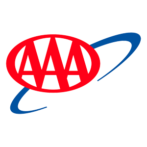 AAA Travel Insurance - 2021 Review
