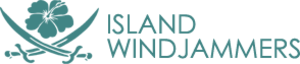 Island Windjammers Travel Insurance – 2021 Review