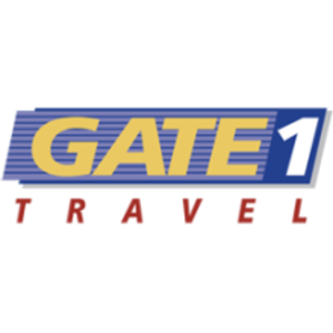 Will Gate 1 Travel Insurance Protect My Trip?