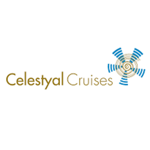 Celestyal Cruises Travel Insurance - Review
