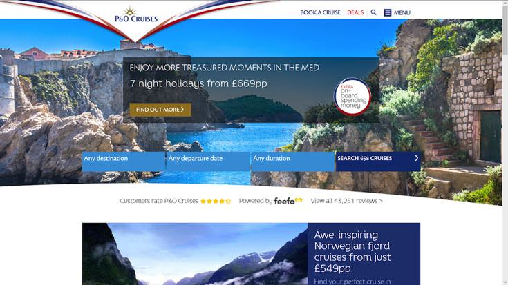 Image-1-POCruises-Travel-Insurance-Home-Page