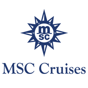 MSC Cruises Travel Insurance – Company Review