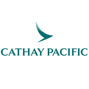 Cathay Pacific Travel Insurance