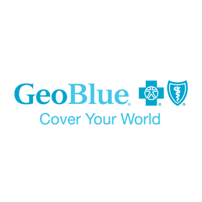 GeoBlue Travel Insurance - Company Review