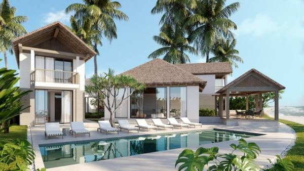 airbnb-tropical-modular-home