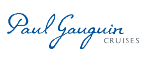 Paul Gauguin Cruises Travel Insurance Review