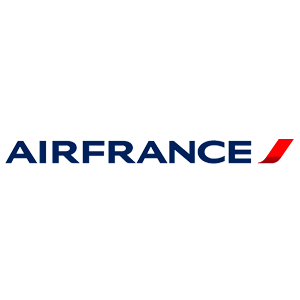 Air France Travel Insurance - 2021 Review
