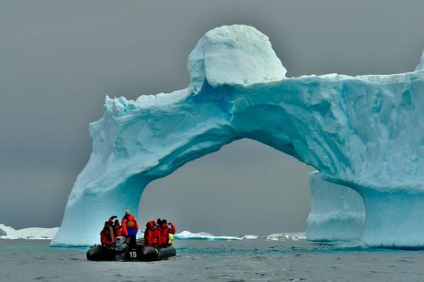 Lindblad-Travel-Insurance-Review-Ice-Door