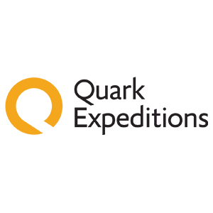 Quark Expeditions Travel Insurance - 2021 Review