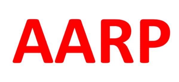 AARP Travel Insurance