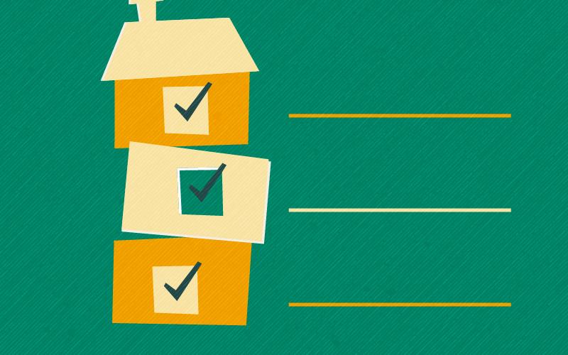 Earthquake Preparedness Kit & Checklist - What Do You Need?