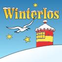 Winterlos