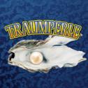 Traumperle