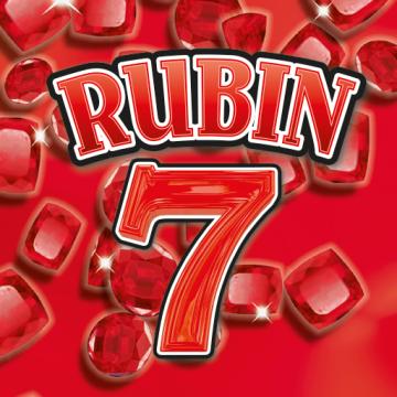 Rubin 7